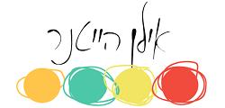אילן לוגו