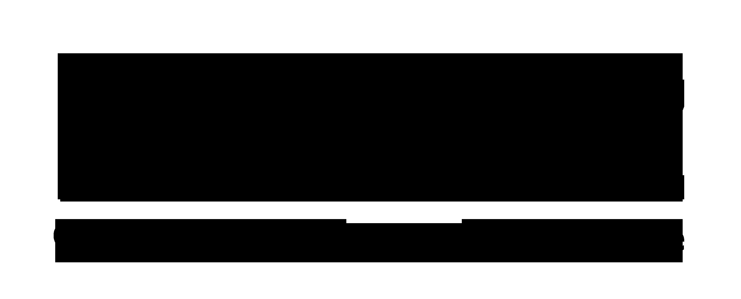 logo-black HI-Res